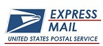 USPS Priority Mail Express (2021)